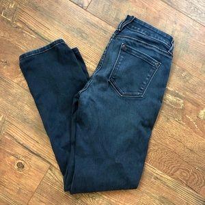 NYDJ Jeans - NYDJ stretchy denim skinny jeans